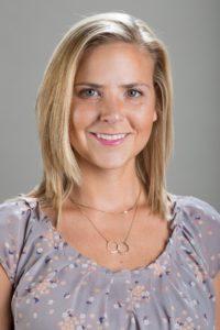 Megan Kaiyala