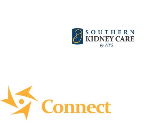 Kidney Care Connect - Southern Kidney Care in Birmingham